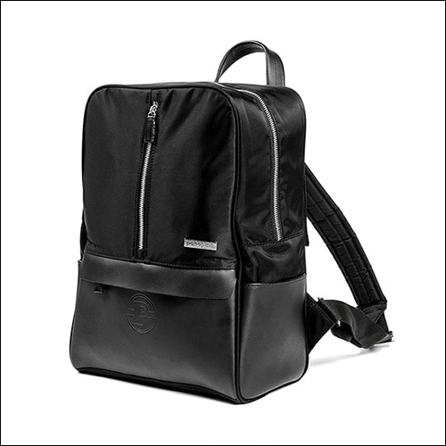 Ponopino Vertage Backpack